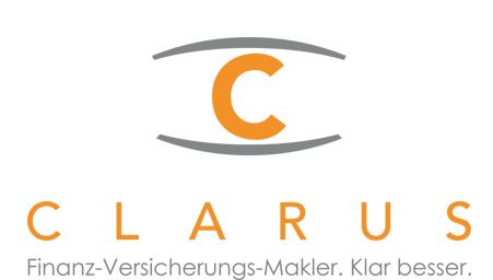CLARUS AG